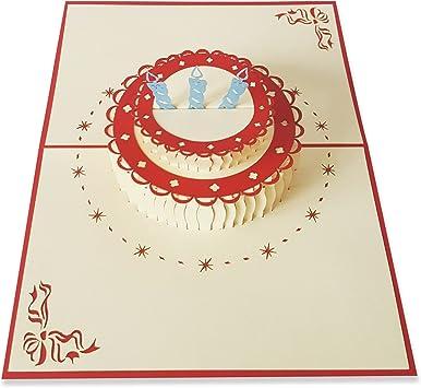 Zum Geburtstag Du Bist Ein Geburtstagsgrusse