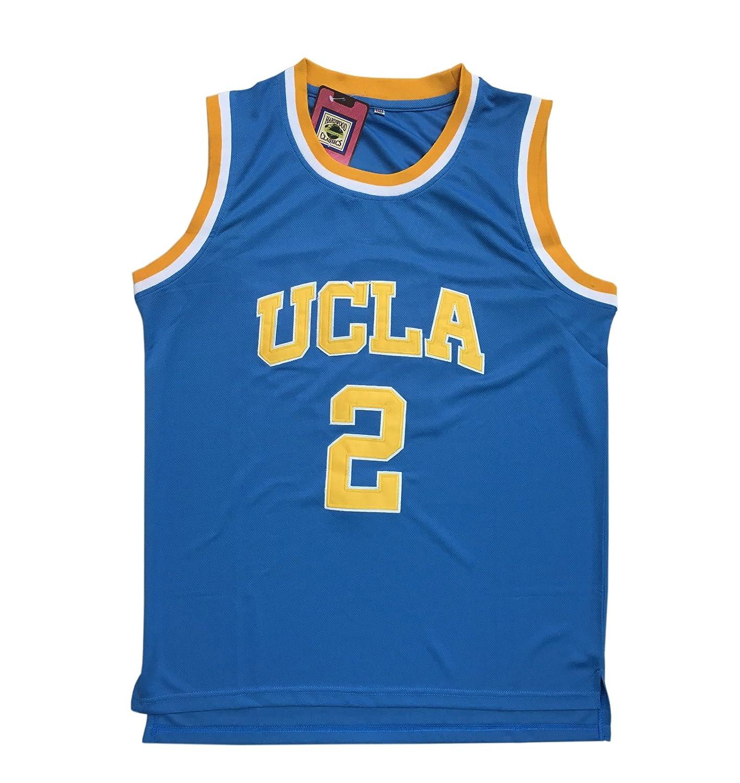 fZoe Basketball Jersey