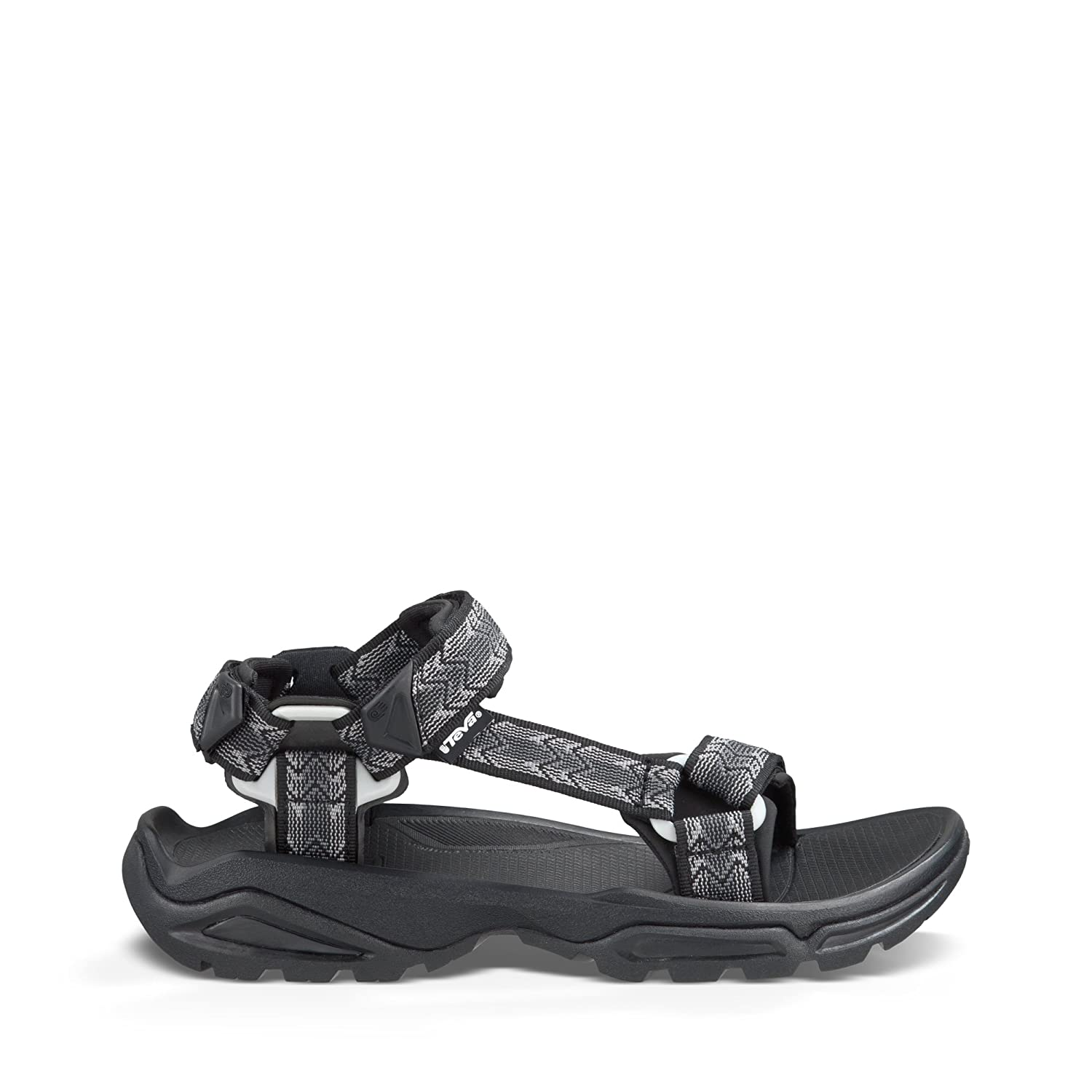 10cfaba83 Teva Men s Terra Sandal  Amazon.ca  Shoes   Handbags