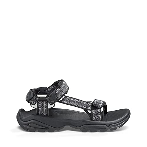 0966bccfc2a3 Teva Men s Terra Sandal  Amazon.ca  Shoes   Handbags