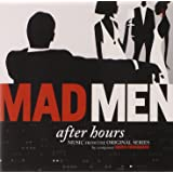 Mad Men After Hours