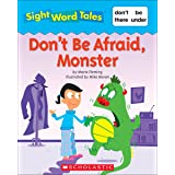 Sight Word Tales: A Book With a Pig