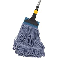 Amazon Best Sellers Best Commercial Replacement Mop Heads