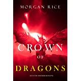 Crown of Dragons (Age of the Sorcerers—Book Five)
