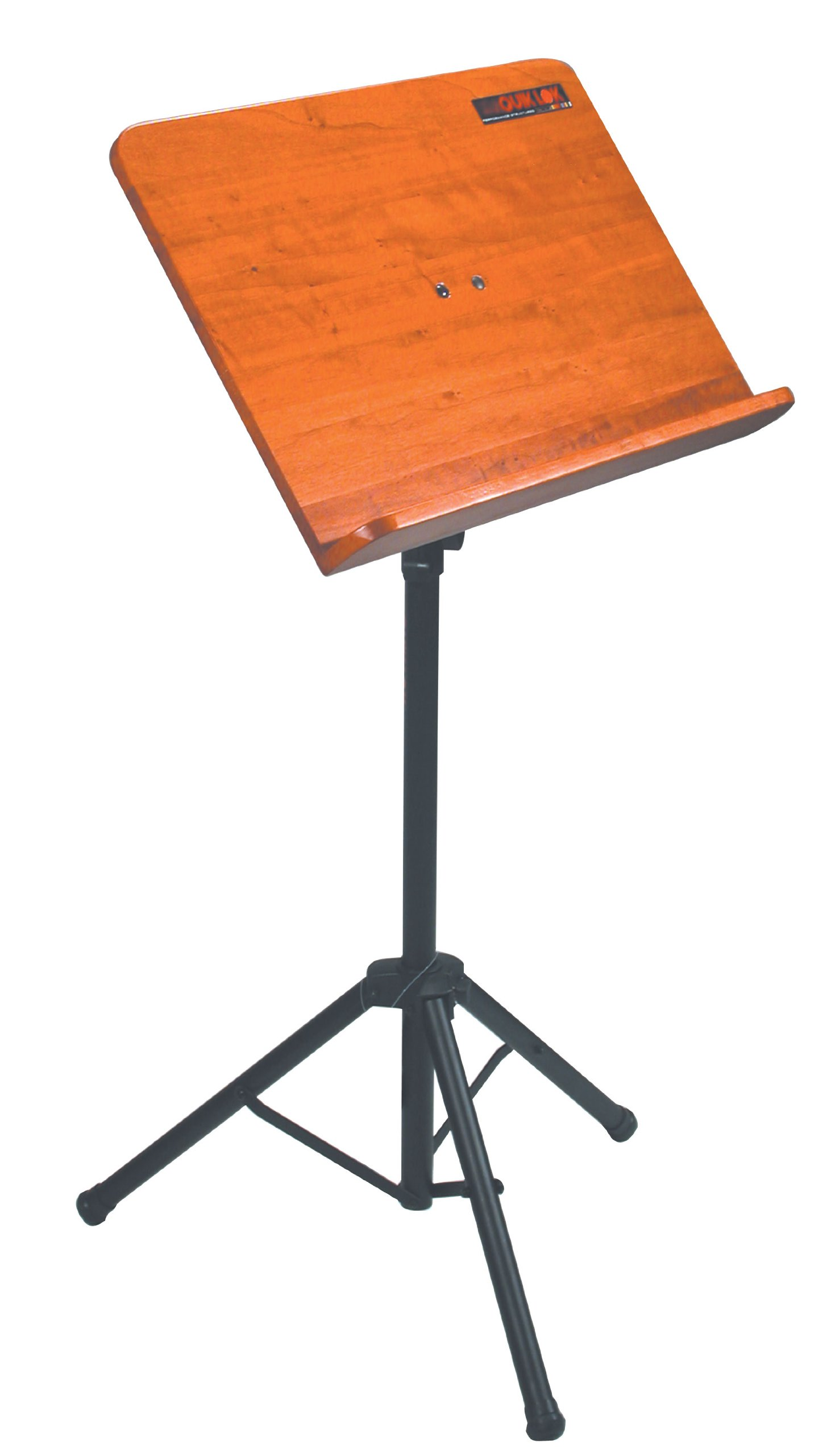 Quik Lok MS-332 Music Stand