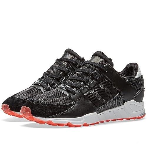 50517efa790f Adidas EQT Support Refine Men US 10  Amazon.ca  Shoes   Handbags