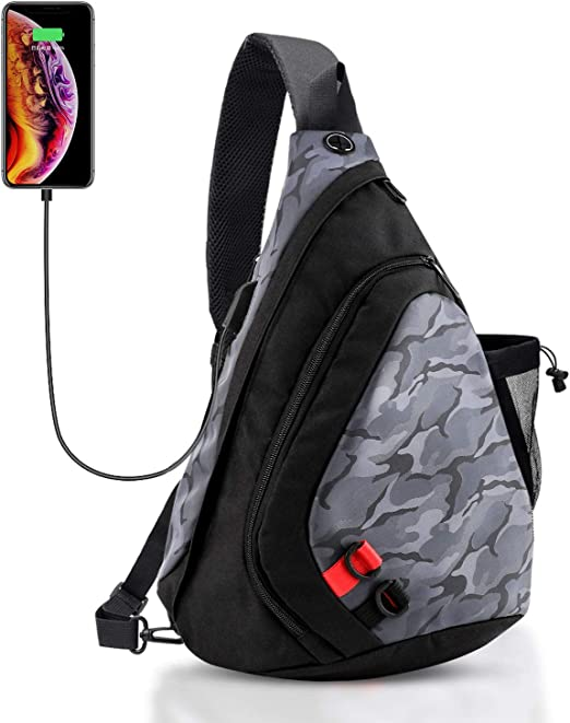 All You Need Is Love Multifunctional Bundle Backpack Shoulder Bag For Men And Women