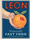 Leon: Naturally Fast Food
