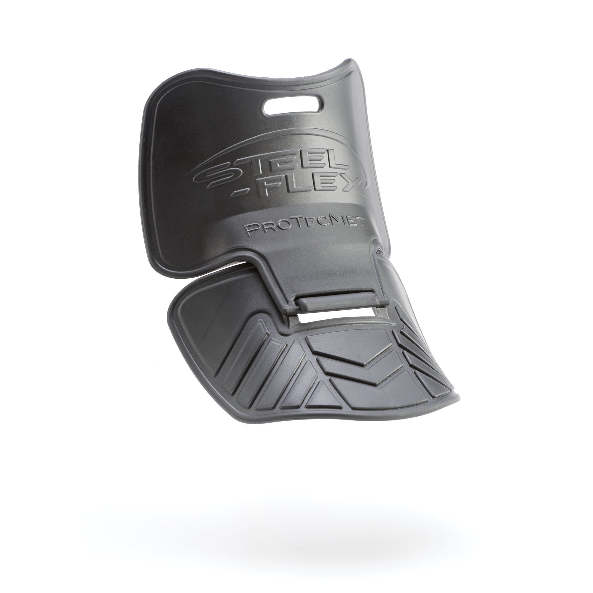 STLFLX MetGUARDZ - Metatarsal & Lace Protector (ProTecMet) by Steel-Flex