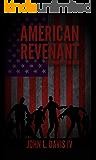 American Revenant: The Monster In Man