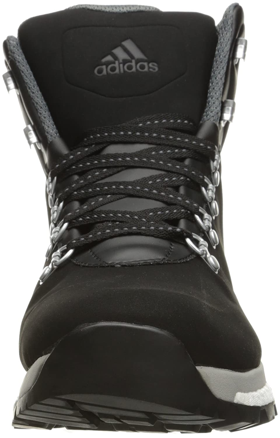 best service 782cb 3be50 Amazon.com  adidas Outdoor Mens CW Pathmaker Hiking Boot  Hiking Boots