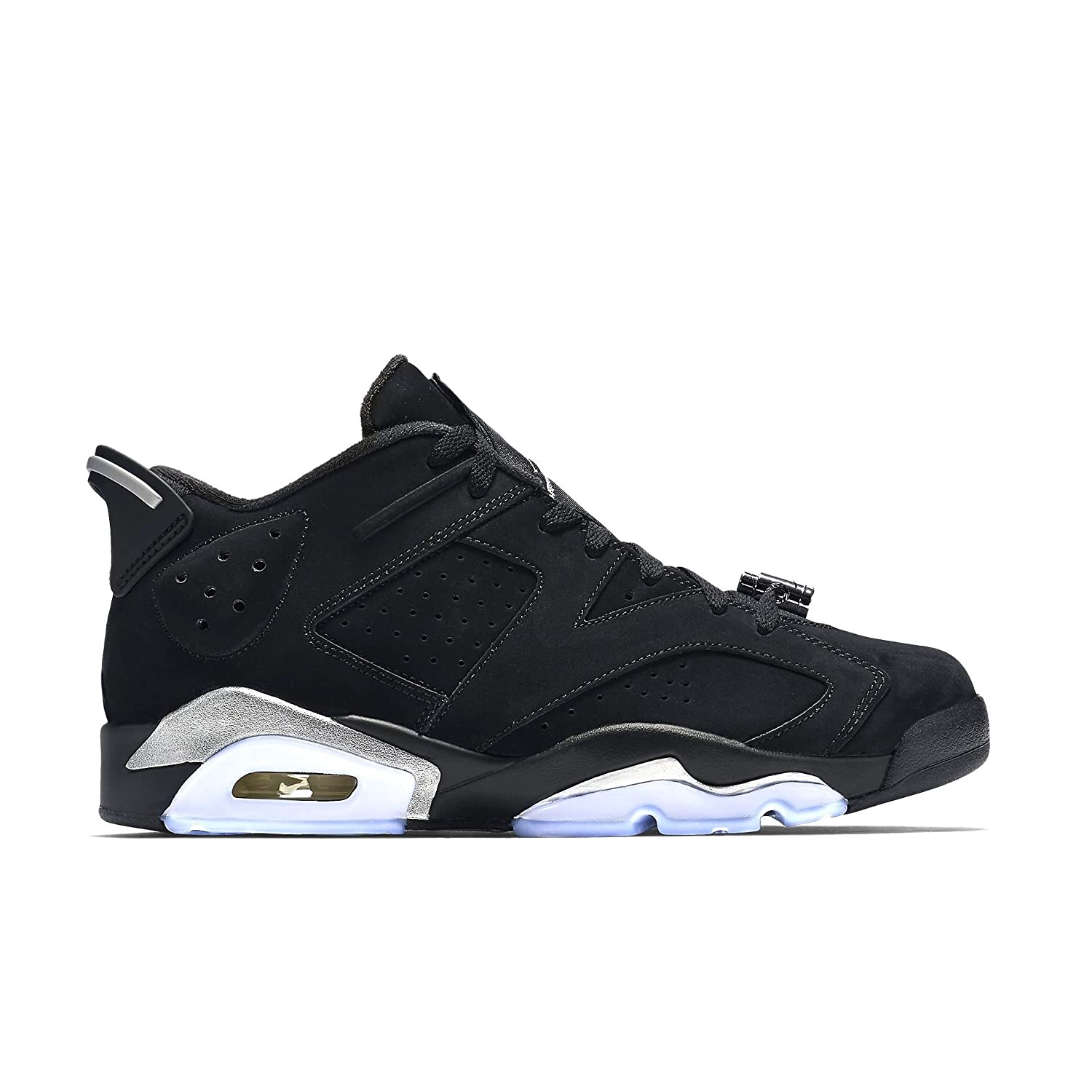 separation shoes b4221 301f3 Air Jordan 6 Retro Low