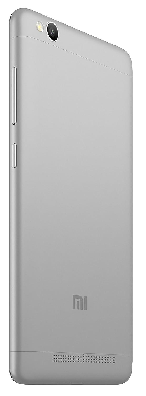 Xiaomi Redmi 3s Dark Grey 16gb Electronics Gold