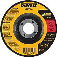 Deals on DEWALT DWA8424L T27 HP Long Life Cut-Off Wheel