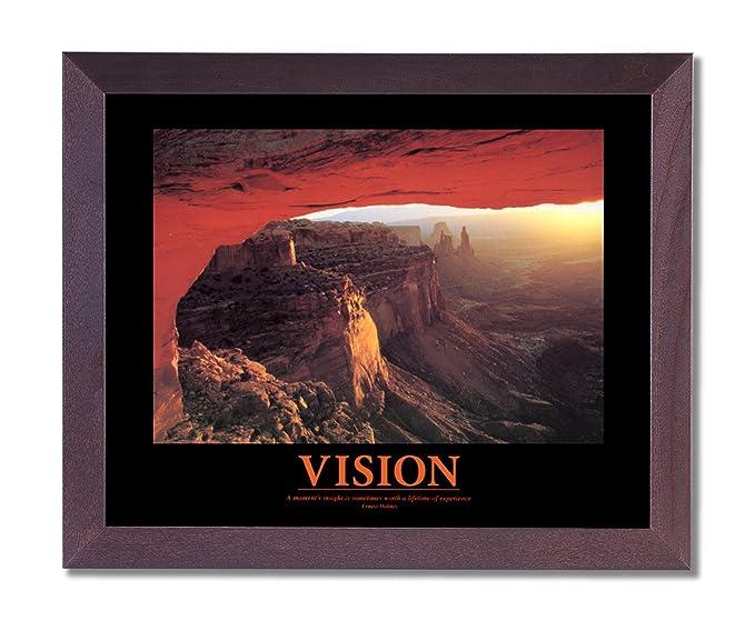 Con Marco Cherry VISION de motivación GRAND CANYON paisaje imágenes ...