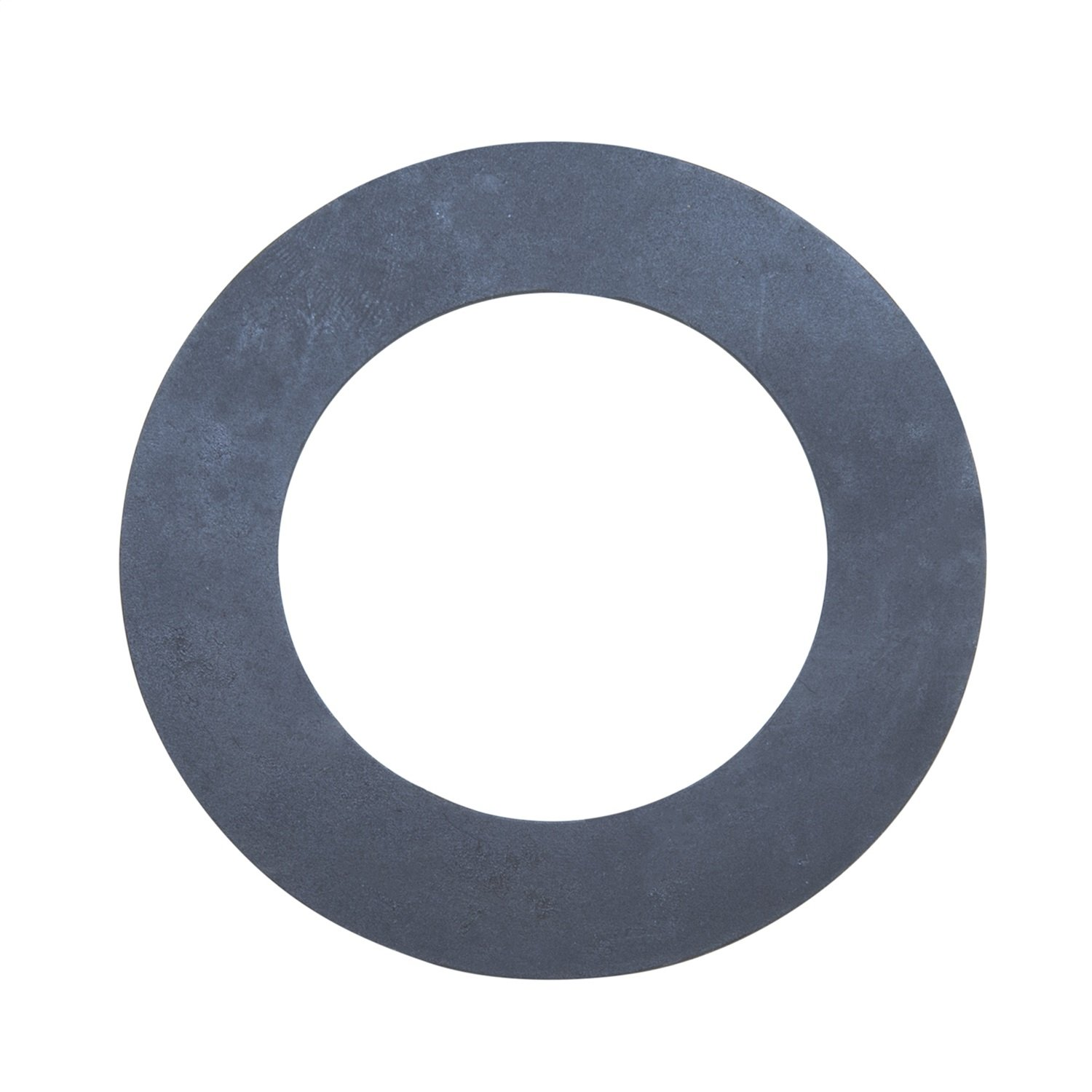 Yukon Gear & Axle (YSPTW-028) Side Gear & Thrust Washer for Ford 8.8 Differential
