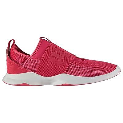 Puma Course Femme À Chaussures Pied Pour Shoes Rose Dare Official De sthdQrC