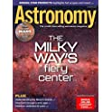 1-Year Astronomy Magazine Subscription