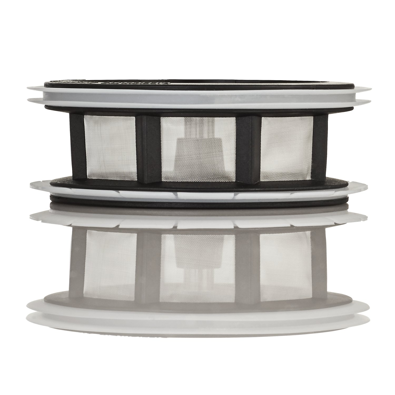 Espro 1018TF Extra Tea Microfilter for all Espro Presses, 18 oz