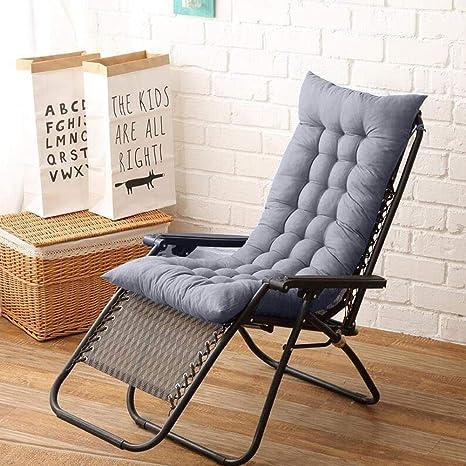 Lounge Stuhlkissen Sitzkissen Schaukelstuhl Kissen Sofakissen Tatami Matte DE