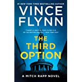 The Third Option (4) (A Mitch Rapp Novel)