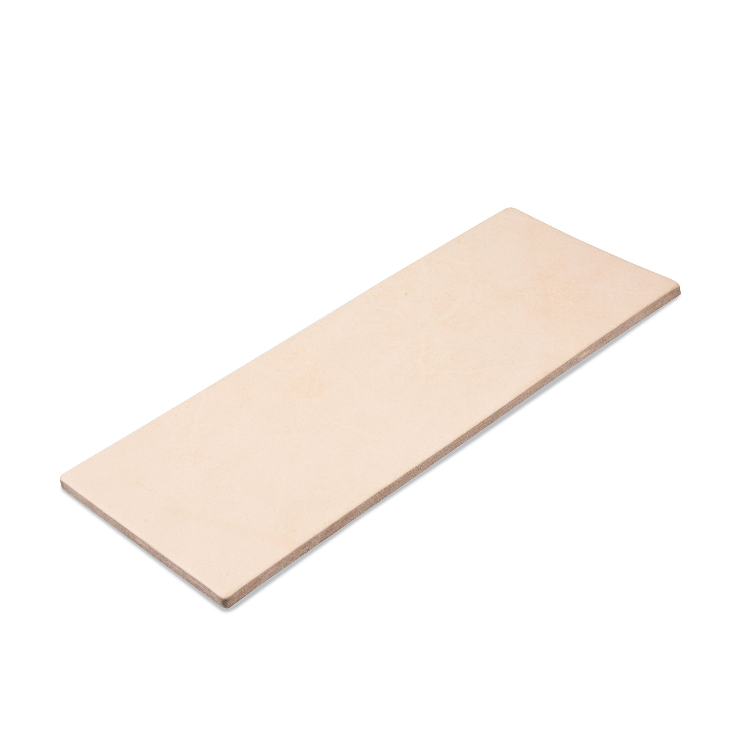 Trend UDWS/HP/LS Honing Compound Leather Strop