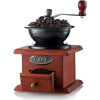 Dekoratif Kahve Değirmeni