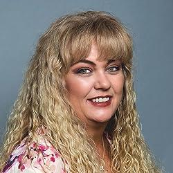 Heather Guimond