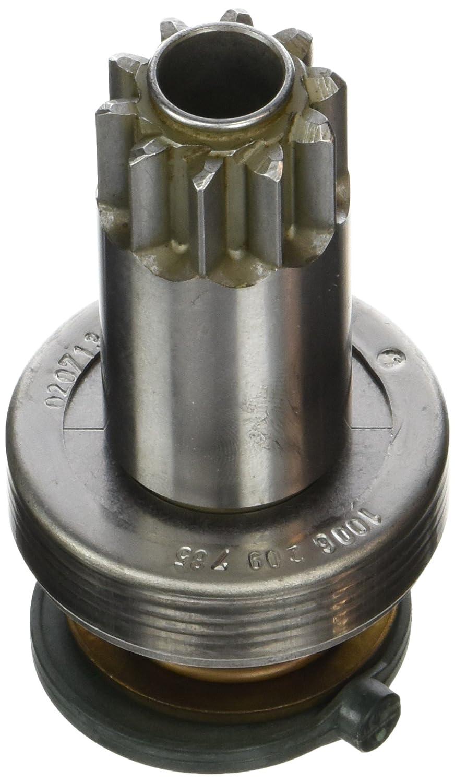 Bosch 1006209785 Engranaje de rueda libre, Starter: BOSCH: Amazon.es: Coche y moto