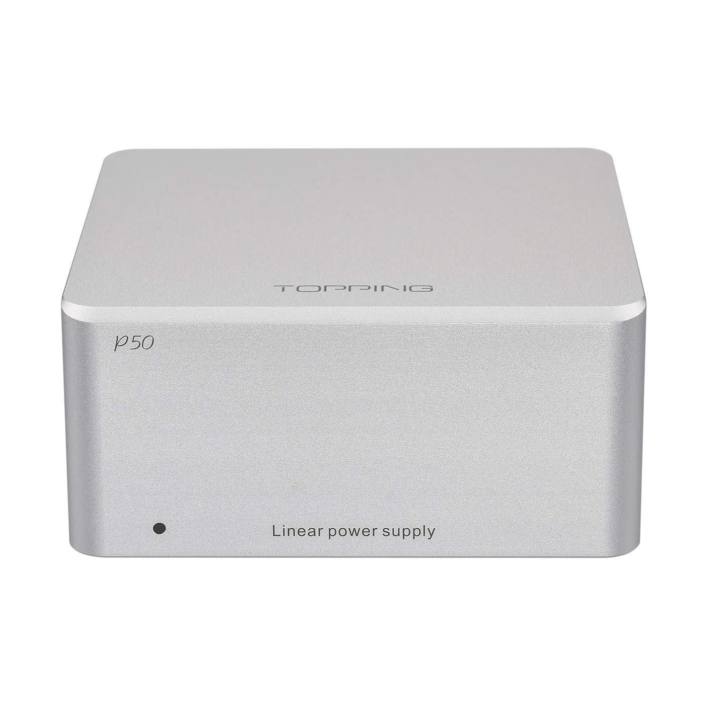 Amazon com: Topping P50 Linear Power Supply for Topping D50