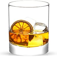 Lav Ada 6'lı Viski Bardağı