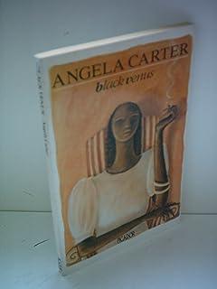 black venus carter angela