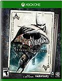 Batman: Return to Arkham - Xbox One - Standard Edition