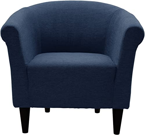 Parker Lane Savannah Club Chair