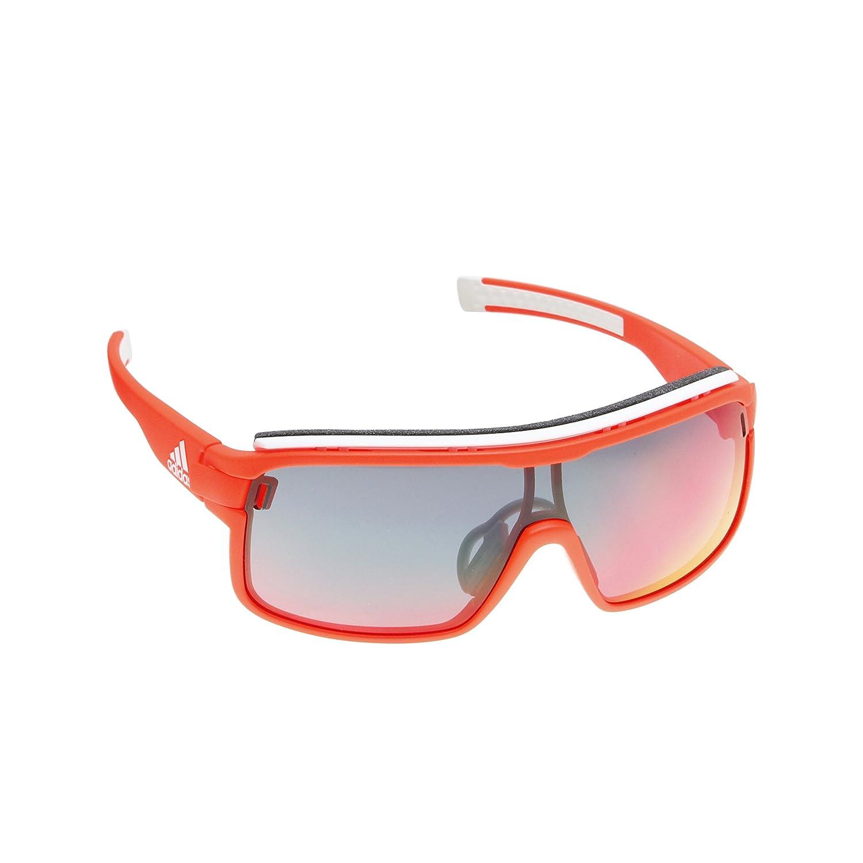 adidas Performance Sonnenbrille schwarz Einheitsgröße ezxtZU