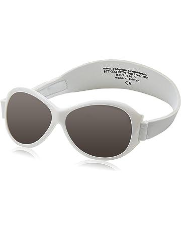 1369786bd306 Amazon.co.uk  Kids - Sunglasses  Sports   Outdoors