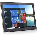 Teclast Tbook 10S タブレット Windows 10&Android 5.1 10.1インチ Intel x5-Z8350 / 4GB+64GB