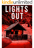 Lights Out: EMP Survival In A Powerless World