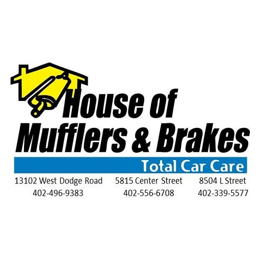 house-of-mufflers-brakes