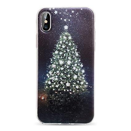 coque iphone 8 plus 2019