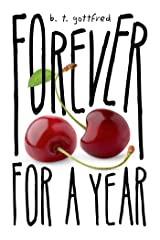 Forever for a Year Kindle Edition