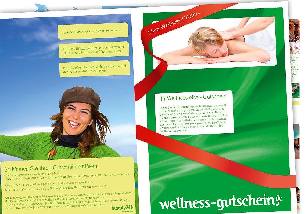 Wellness Hotel 400 Euro Reise Kurzurlaub Urlaub Geschenk Gutschein