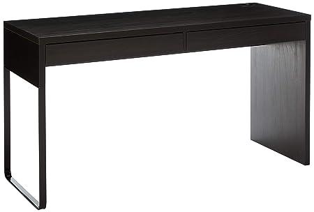 Ikea estación de Trabajo de Escritorio para Ordenador, Color ...