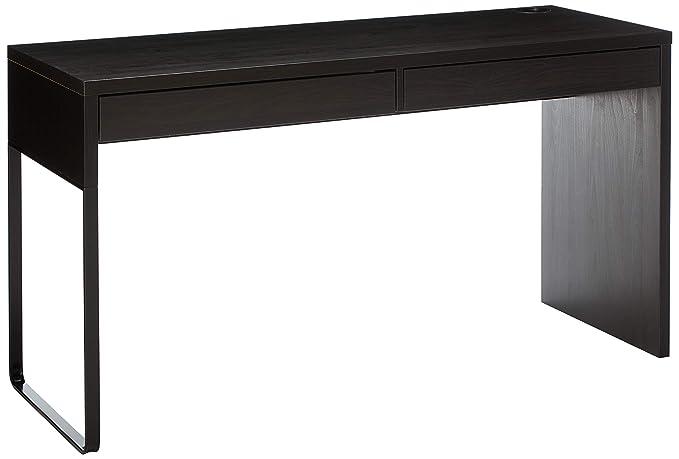 Amazon.com: IKEA computadora de computadora Workstation ...