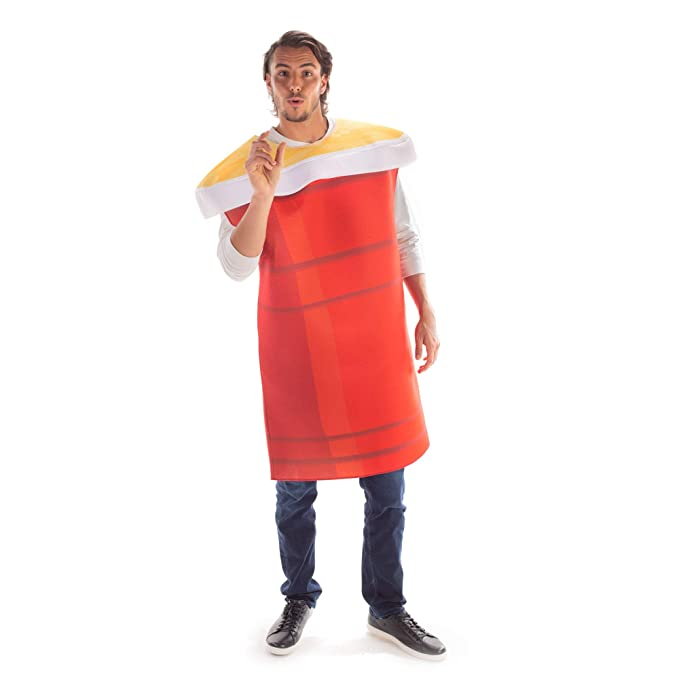 Get Funny Party Halloween Costumes PNG