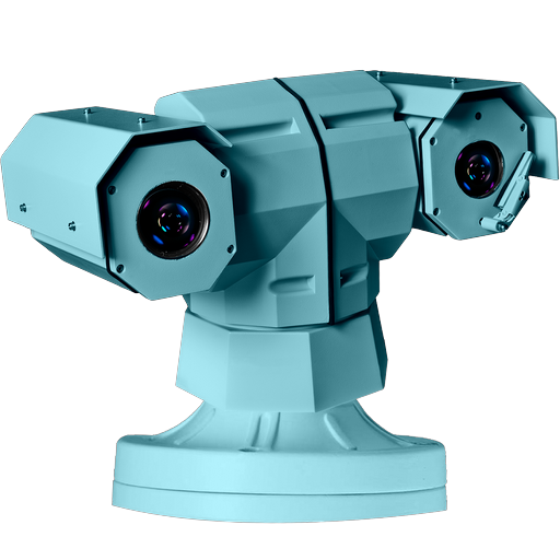 Ptz Models - Cam Viewer for Wansview cameras