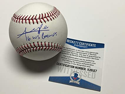 e3ffdc671 Image Unavailable. Image not available for. Color  Addison Russell Signed  ...