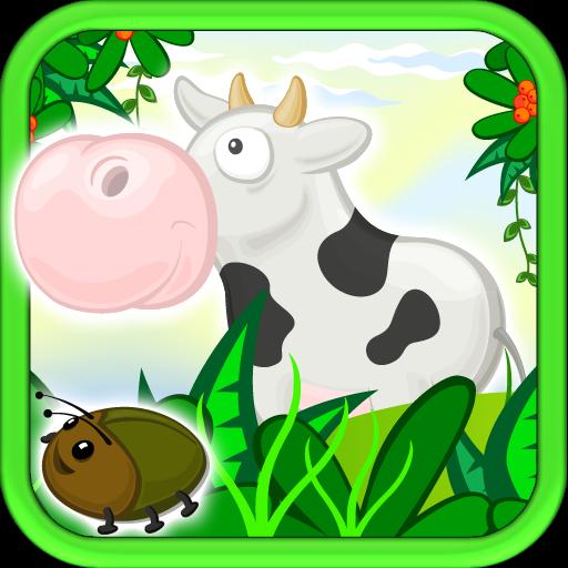 Display Fauna (Non Internet Apps compare prices)