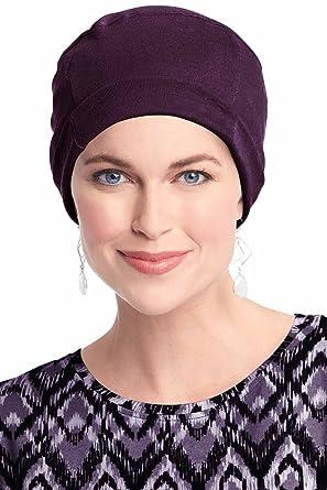 Headcovers Unlimited Cotton Cozy Cap  6e9d89b9c3e