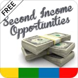 2nd Income Opportunities - FREE